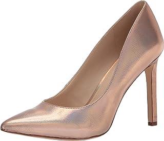 حذاء Tatiana3 نسائي من NINE West