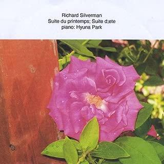 Suite du printemps: Primula