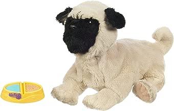 FurReal Newborn Pug Puppy