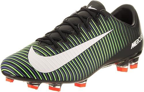 Nike 847756-013, 847756-013, Chaussures de Football Homme  vous rendre satisfait
