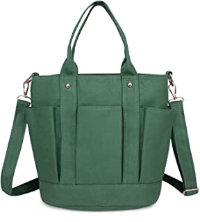 kelly and katie tote