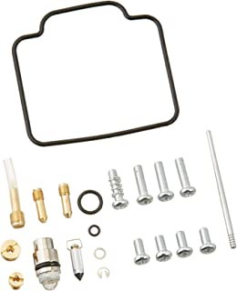 Alle Bälle 26–1009Vergaser Reparatur Kit (26–1009Polaris Sportsman 600/7004x 42003–2007)