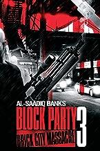Block Party 3: Brick City Massacre