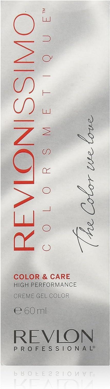 Revlon Revlonissimo High Performance Tinte Tono 5SN - 60 ml