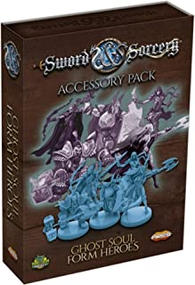 Best dark souls board game dice Reviews