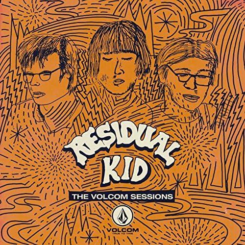 Residual Kid