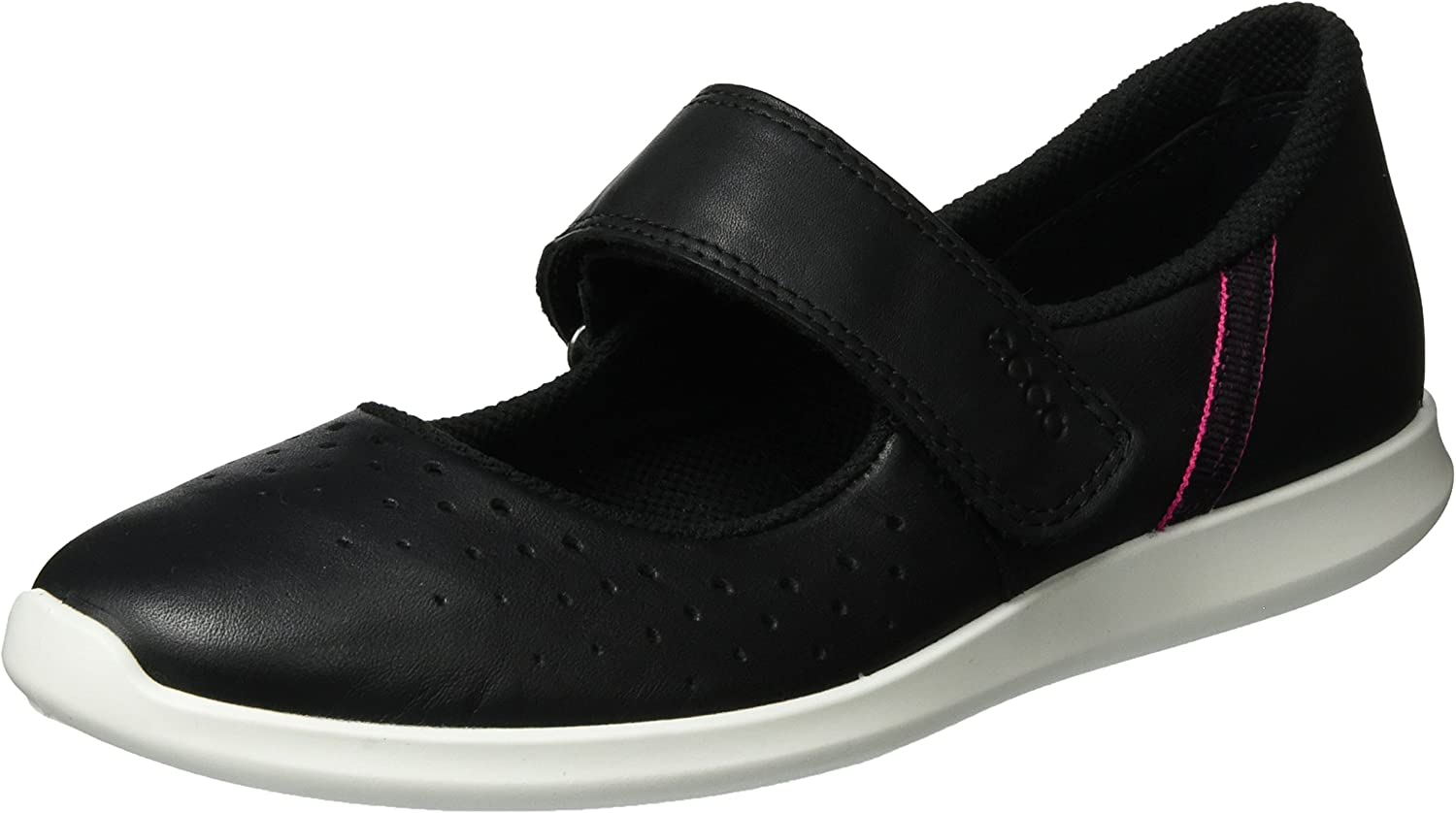 ECCO Womens Sense Mary Jane Fashion Sneaker