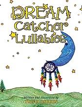 dreamcatcher children's book
