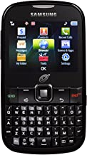 Samsung S380C Prepaid Phone (Net10)