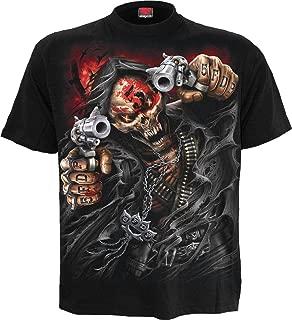five finger death punch jersey shirt