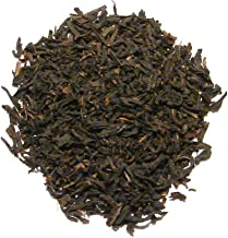 Black China Tea- 2Lb-Premium Black Tea
