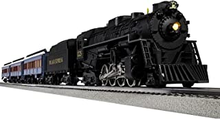 Best cardboard polar express train Reviews