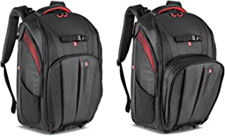 Manfrotto Bags Pl-Cb-Ex Cinematic Backpack Expand
