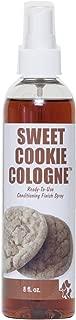 Envirogroom Sweet Cookie Cologne, 8 oz