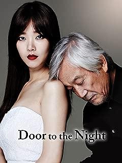 Door to the Night