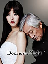 Door to the Night
