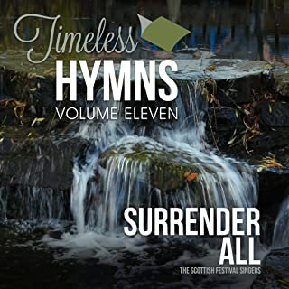 Best all to jesus i surrender audio song Reviews