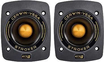 Cerwin vega Stroker Pro 1