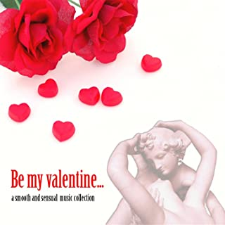 watch be my valentine