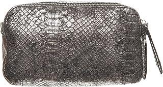 Suri Frey Fanny Clutch Pochette 23 cm