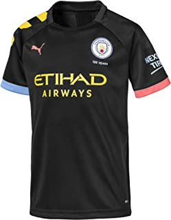 Best kevin de bruyne man city jersey number Reviews