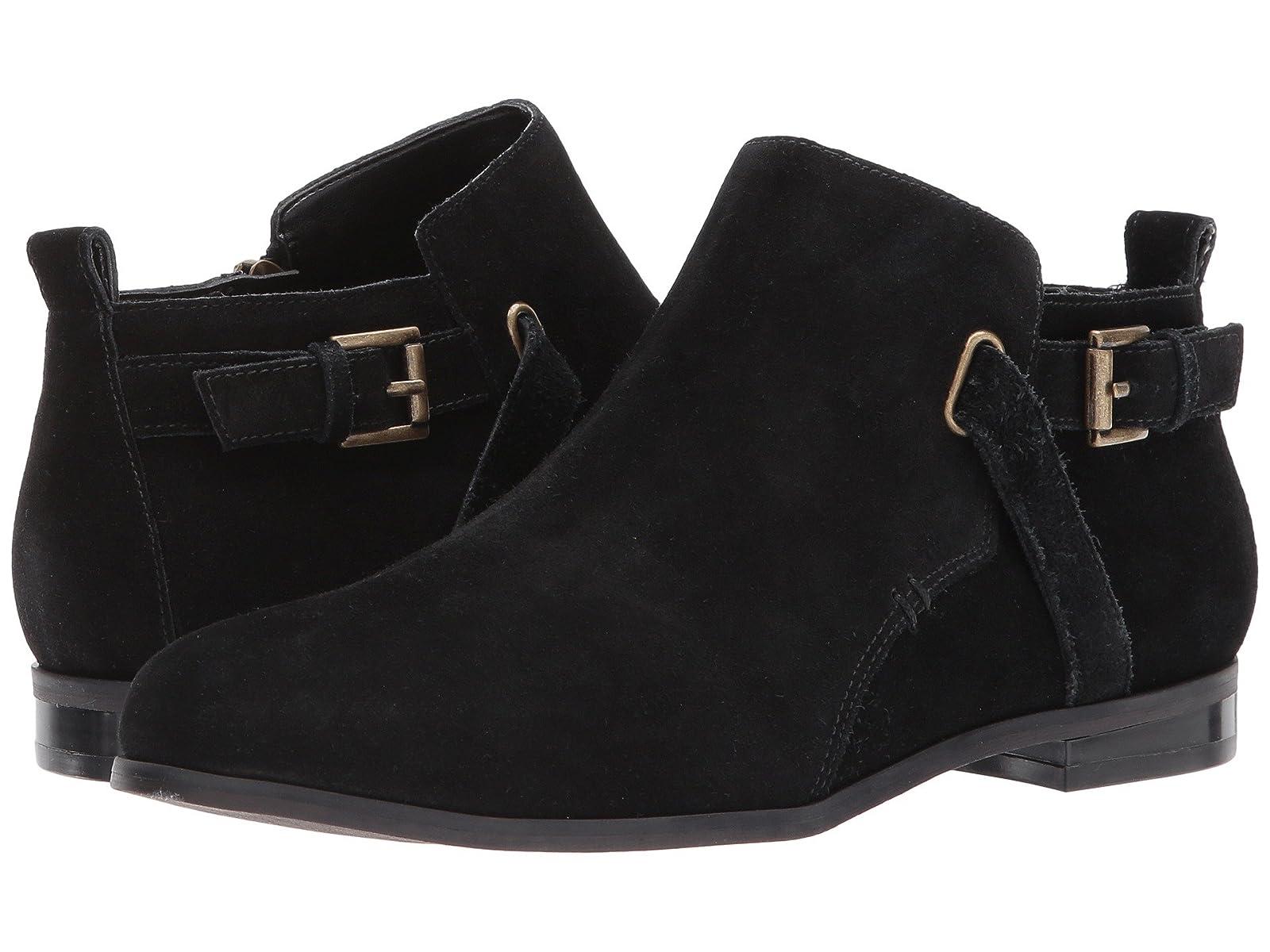 Nine West EdoinCheap and distinctive eye-catching shoes
