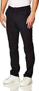 Under Armour Men UA Tech Pant, Tracksuit Bottoms, Joggers