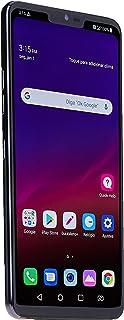"""Smartphone, LG G7 ThinQ, 64 GB, 6.1"""", Preto"""