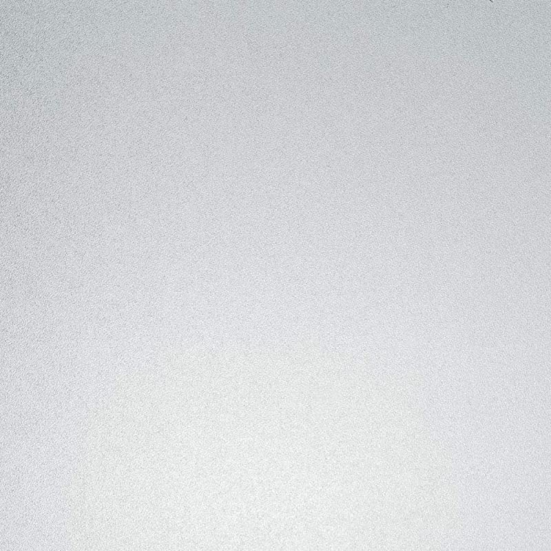 D C Fix 346 0211 Self Adhesive Privacy Glass Window Film Milky 17 X 78 Roll