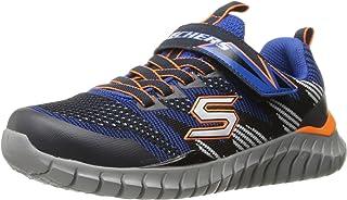 Skechers Kids Kids' Spektrix Sneaker