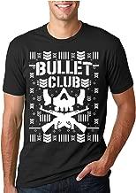 Best bullet club christmas Reviews