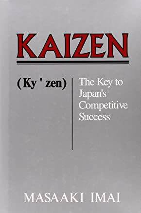 gemba kaizen a commonsense approach to a continuous improvement strategy second edition english edition ogtcbdiv