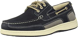 Dockers Men's Beacon Boat Shoe