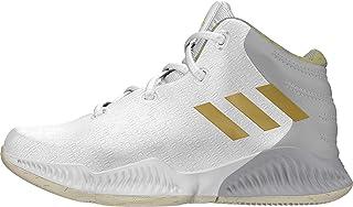 eca7c85dce Amazon.fr : 32 - Basket-ball / Chaussures de sport : Chaussures et Sacs