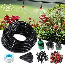 Best garden irrigation systems bunnings Reviews