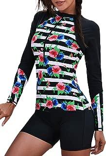 Best long sleeve swim dresses Reviews