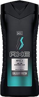 Axe - Apollo - Gel de ducha refrescante - 400 ml