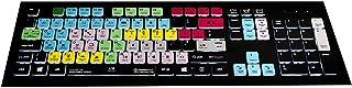 EditorsキーEDIUSキーボード キーボードバックライト付きfor PC