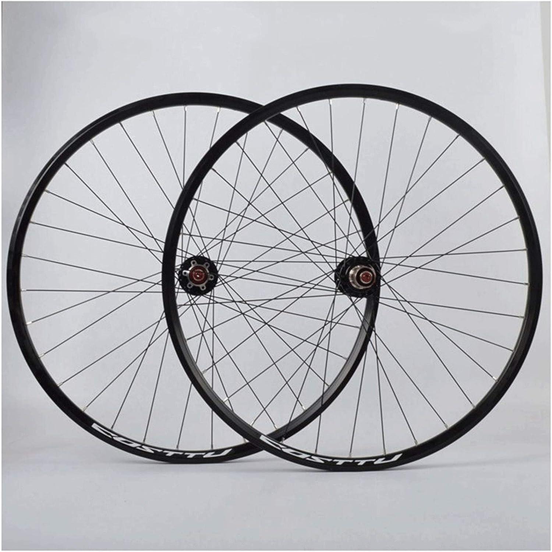 GXFWJD Bicycle Wheelset 700c Super beauty product restock quality top Road Virginia Beach Mall Brake B Bike MTB Disc