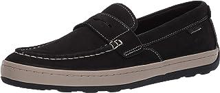 حذاء كلود بيني لوفر من كول هان