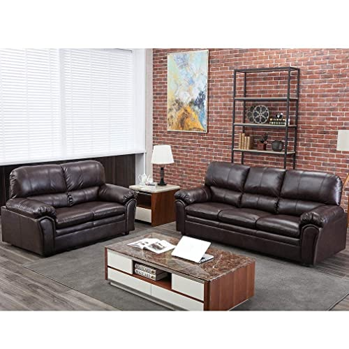 Contemporary leather living room furniture Small Bestmassage Sofa Sectional Sofa Sofa Set Leather Loveseat Sofa Contemporary Sofa Couch For Living Room Furniture Stylianosbookscom Contemporary Sofa Sets Amazoncom