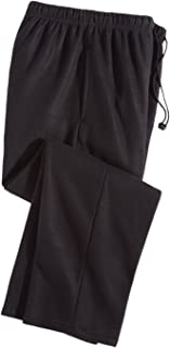 Carol Wright Gifts Men's Fleece Lounge Pants