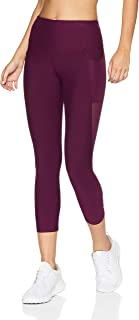 Lorna Jane Women's Move Freely Core 7/8 Tight
