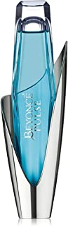 Beyonce Pulse - EDP Spray fragancia para mujer 100 ml