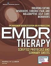 Best eye movement disorders Reviews