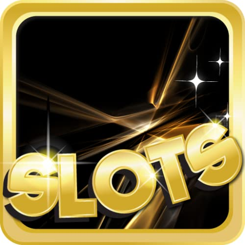Casino Free Slots : Black Gold Freetime Edition - Free Slots Game With A Big Jackpot For Your Kindle Fire Gambling Fix!