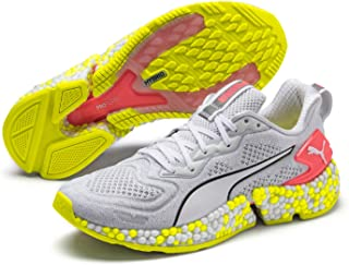 PUMA Speed ORBITER WN's Women's Road Running Shoes