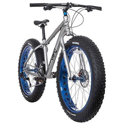 Fat Bike Amazon Com