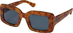 RAEN Optics - Flatscreen