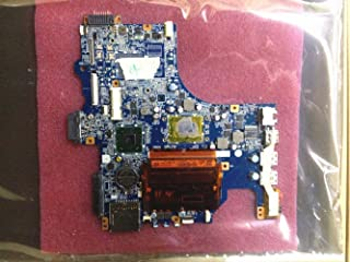Miwaimao DA0HK8MB6E0 Suitable for Sony Vaio SVF142 Series Motherboard A1944997A SR0XF I3-3227 CPU
